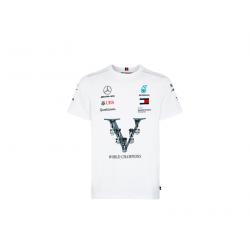 T-shirt, Motorsport, Tee...