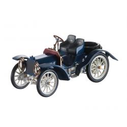 Mercedes Simplex 40 ch, 1902