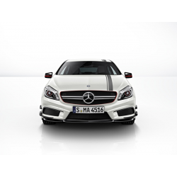 Rayures sport AMG Pack 3,...