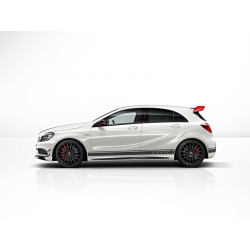 Rayures sport AMG Pack 1,...