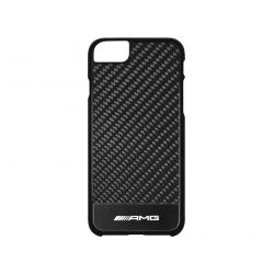 Etui AMG pour iPhone® 7