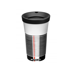 Mug Coffee2Go