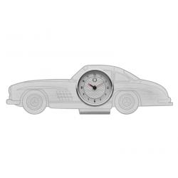 Horloge de bureau, 300 SL