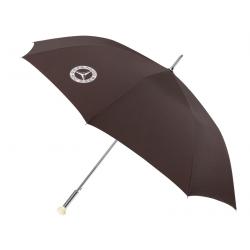 Grand parapluie, 300 SL,...