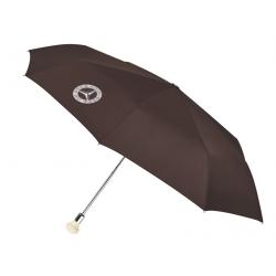 Parapluie de poche, 300 SL,...