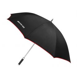 Grand parapluie AMG