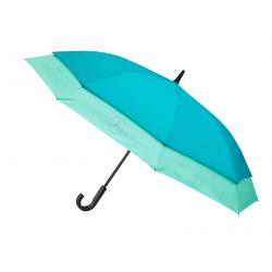 Parapluie, Stretch