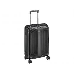 Valise, Lite-Box, Spinner 55