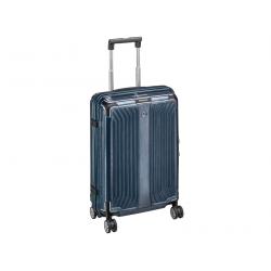 Valise, Lite-Box, Spinner 75