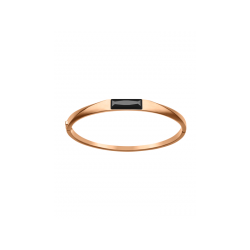 Bracelet, Cristal