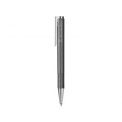 Stylo à bille, LAMY logo