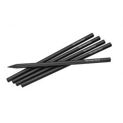 Crayon à papier avec...
