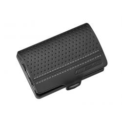 AMG I-CLIP the wallet
