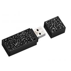 Clé USB, Black Edition